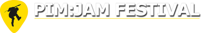 PIM:JAM Festival